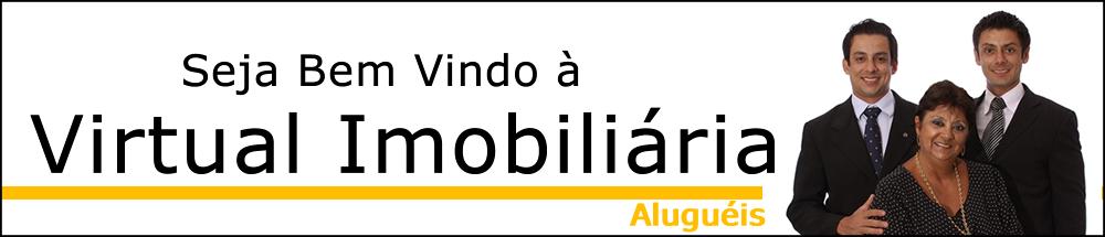 Banner Padrão